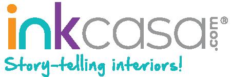 Inkcasa Logo